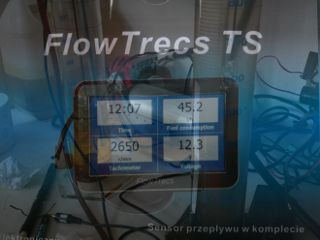freetoedit flowtrecs