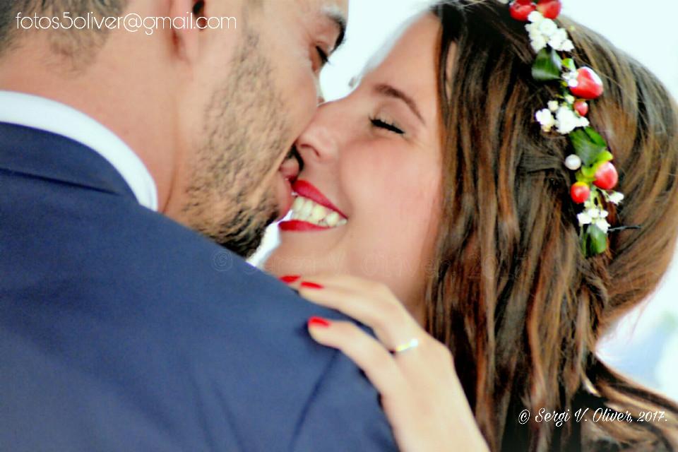 The wedding   #photography #people #portrait #wedding