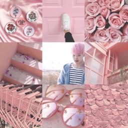 jimin parkjimin bts chimchim mochi jiminnie bangtanboys bangtanseonyeondan btsarmy btsedit army pastel pink interesting boy spring photography jiminpark jiminbts btsjimin