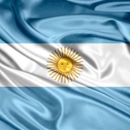 freetoedit flag argentina bandera