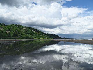 freetoedit nature photography landscape beach