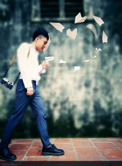edited madewithpicsart picsart stickers remixed freetoedit