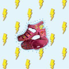 freetoedit sandals