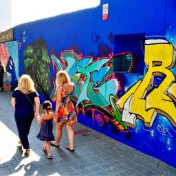 streetshot artistsofinstagram contest streetstyle graffiti