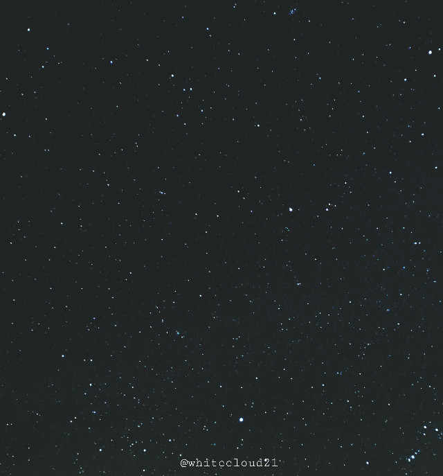 #galaxy #madewithpicsart #starrysky #universe #madebyme #nightsky #stars #sky #remixme @pa @freetoedit