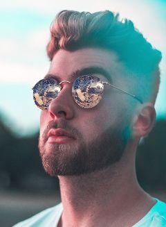 freetoedit discoqueen disco sunglasses discoball