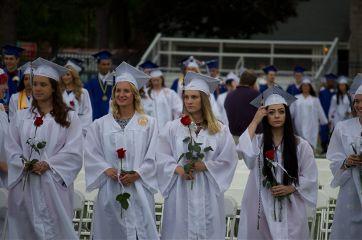 graduation classof2017