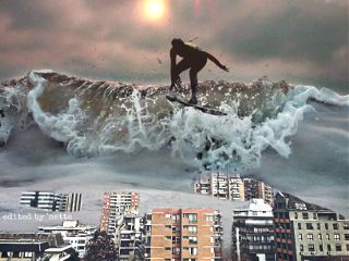 freetoedit myedit editbyme madewithpicsart oceanwave