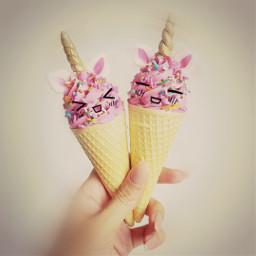 freetoedit heladoparadisfrutar