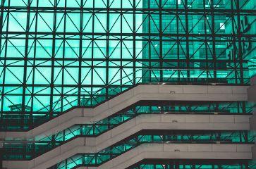 freetoedit interesting building cool minimalism
