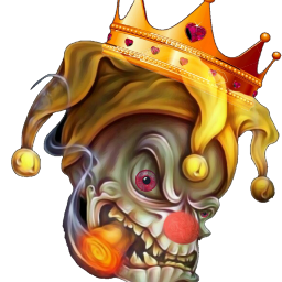ftecrowns