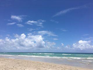 beachday ckouds bluesky photography nature