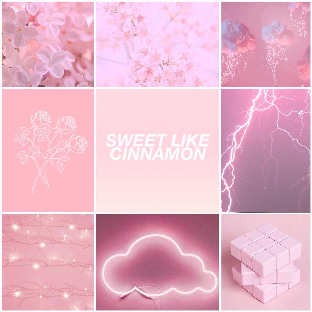 pink aesthetic tags pink aesthetic pinkaesthetic cut