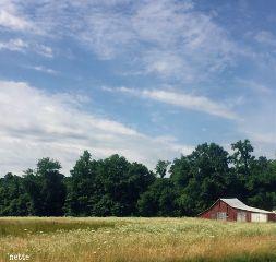 freetoedit barn farmland myoriginalphoto