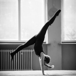 passion gymnastic gymnastics gymnast mylife freetoedit