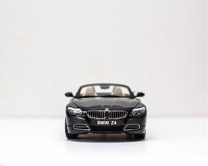 freetoedit car black cabriolet bmw