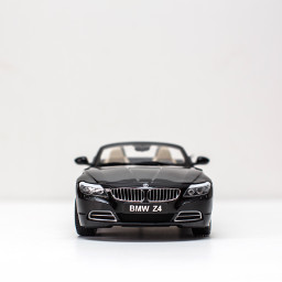 freetoedit car black cabriolet bmw