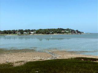 freetoedit beach view