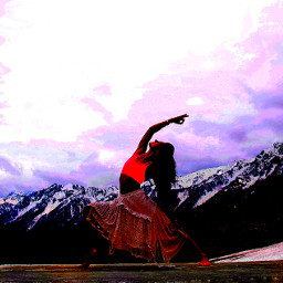 freetoedit yoga yogateacher yogaeveryday