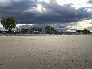 freetoedit beach shore