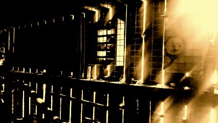 sunshine industrial