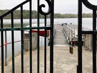 freetoedit pond gates