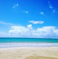 beach hometown caribbean myphoto freetoedit