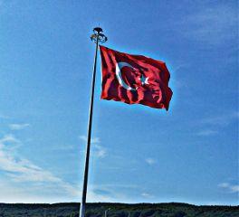 freetoedit flag turkey turkishflag turkish