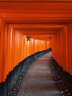 freetoedit japan travel photography