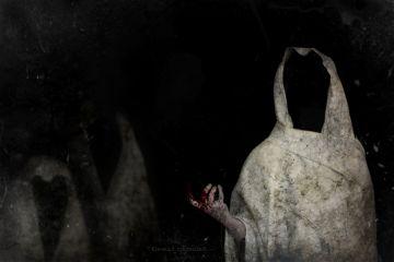deeliriouss darkart photography emotions mood