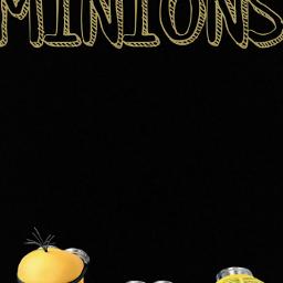 freetoedit mininos mivillanofavorito bananas amarillo