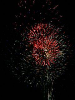 freetoedit fireworks 4thofjuly colors celebration
