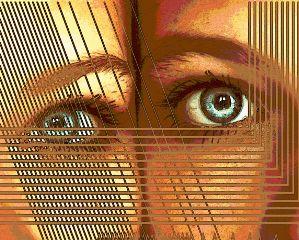 freetoedit remixedgallery reeditedgallery eyes