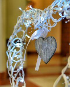 bodorrio boda wedding iglesia church freetoedit