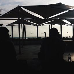 igustingurahray airport airportlife denpasar