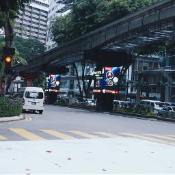 bukitbintang kualalumpur malaysia