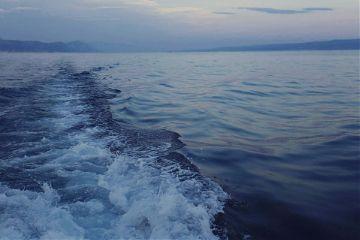 freetoedit sea photography dalmatia adriatic
