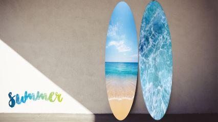 freetoedit surf beach summer remixit
