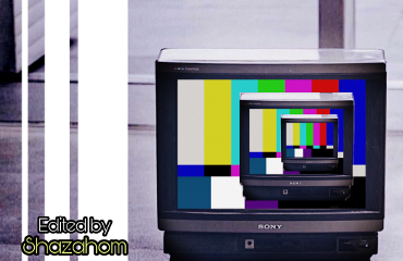 freetoedit shazahom1 sony tv design