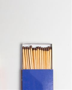 freetoedit box of matches