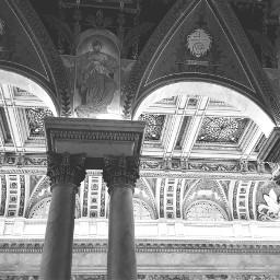 freetoedit architecture columns patterns beautiful