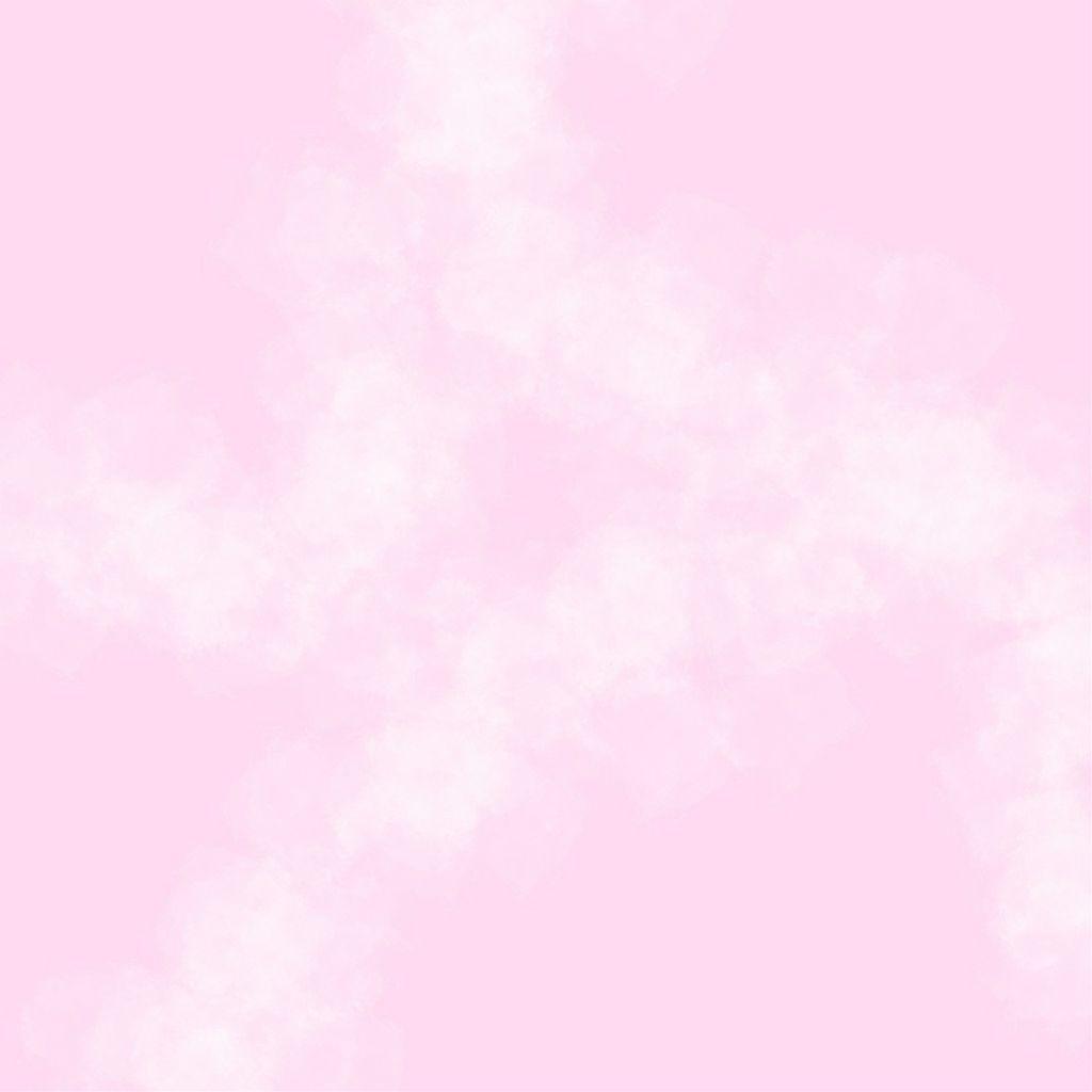 Background Aesthetic Aestheticbackground Pastel Pastelb
