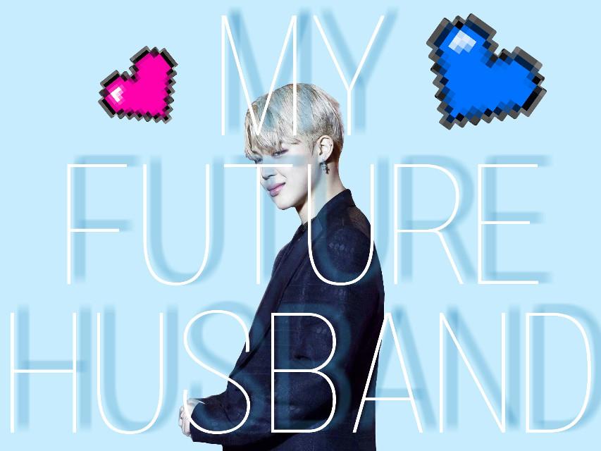 #jimin#remix#popular#myhusband#love#yes