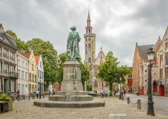 photography travel architecture streetphotography belgium
