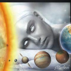 freetoedit planetsamongus universe planetstickers myremix