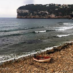 mediterraneo interesting photography hdr javea