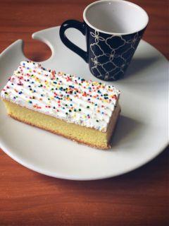 freetoedit cake snack sweet sprinkles