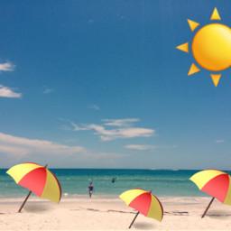 beachdays summer beachlife fun vacation