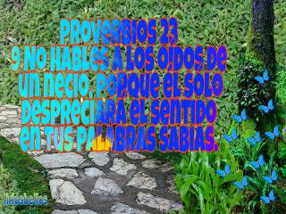 proverbios sendingthewordofyahweh fromcostarica byliriosbellos faith freetoedit