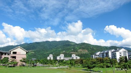 freetoedit taiwan